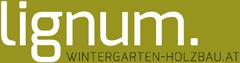 Lignum - Wintergarten Holzbau | Wintergarten aus Oberkappel